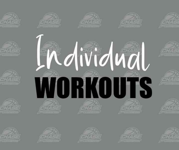 IndividualWorkoutsPhoto