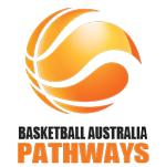 ba-pathways-logo