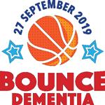 bounce-dementia-logo