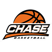 chase-logo-180px