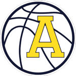 Albert Park College Basketball Academy