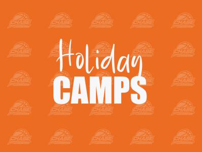 HolidayCampsPhoto