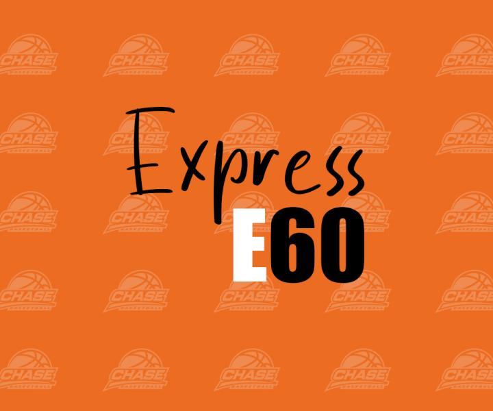 Express60Photo