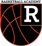 Richmond High School Basketball Academy