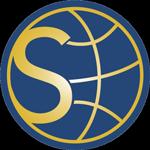 Sandringham College Basketball Academy