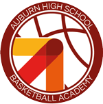 Auburn High School Basketball Academy