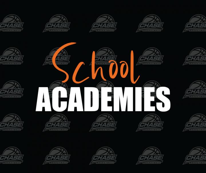 schoolAcademies